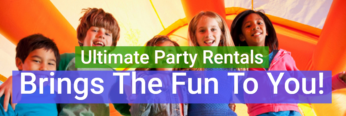Mt Holly, NJ Bounce, Fun, House, Wet, Dry, Slide, Magic Castle, Concession, Party Rentals